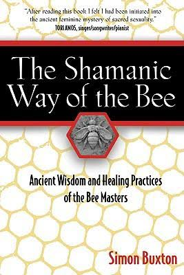 Bee book image