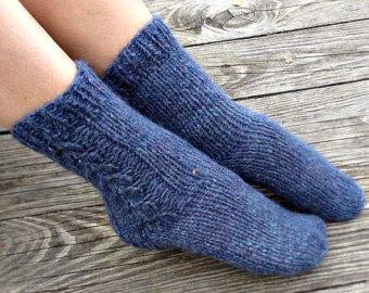 socks2
